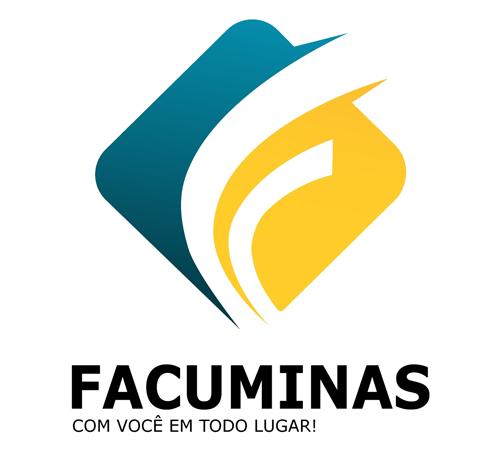 FacuminasEAD